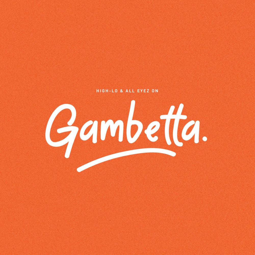 Gambetta Show<br /> Lyon Parle Rap