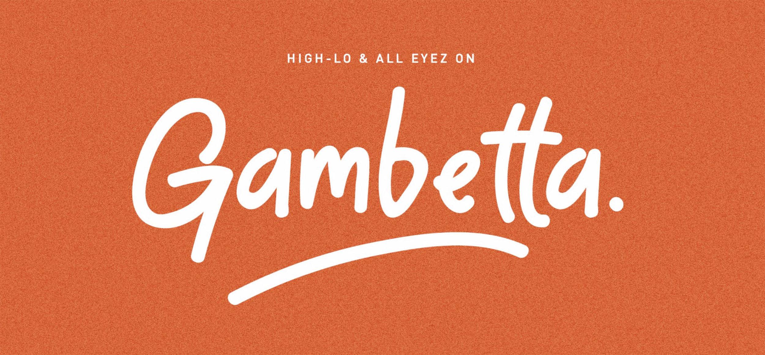 Gambetta-High-lo-All-Eyez